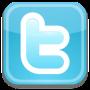 Twitter.com/epribs